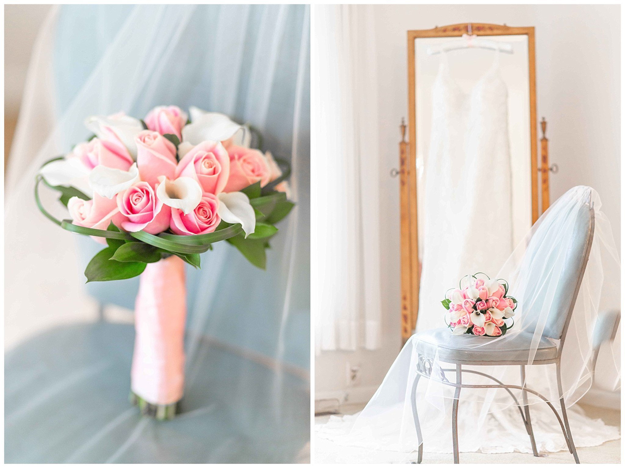 top 5 tips,Wedding dress,Say Yes,wedding planning,baltimore wedding photographers, Say YES To The DRESS!! Top 5 Tips on Picking the PERFECT Wedding Dress, Fine Art Wedding Photographer Baltimore MD