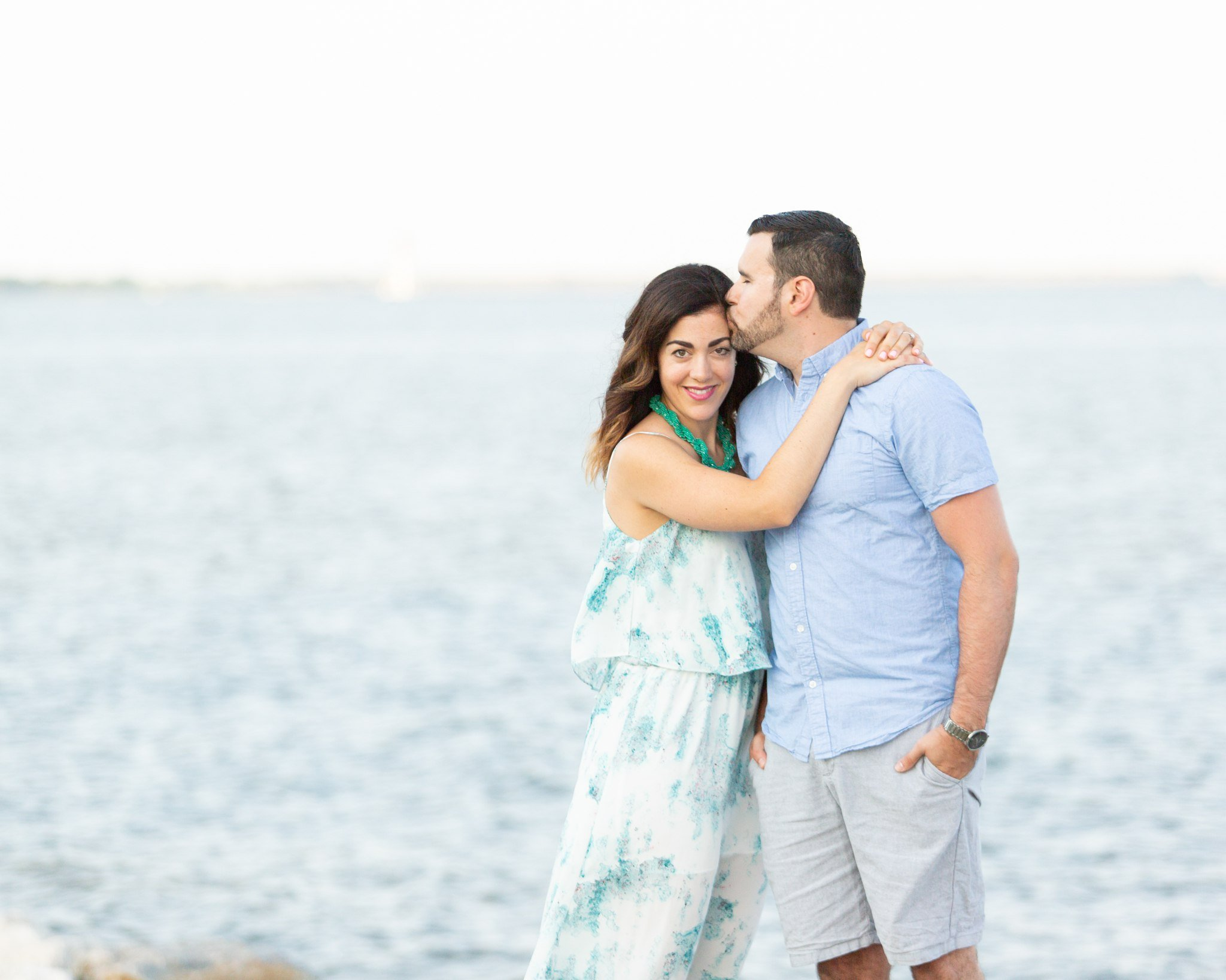 , Top Four Posing Tip for your Engagement Session, Fine Art Wedding Photographer Baltimore MD
