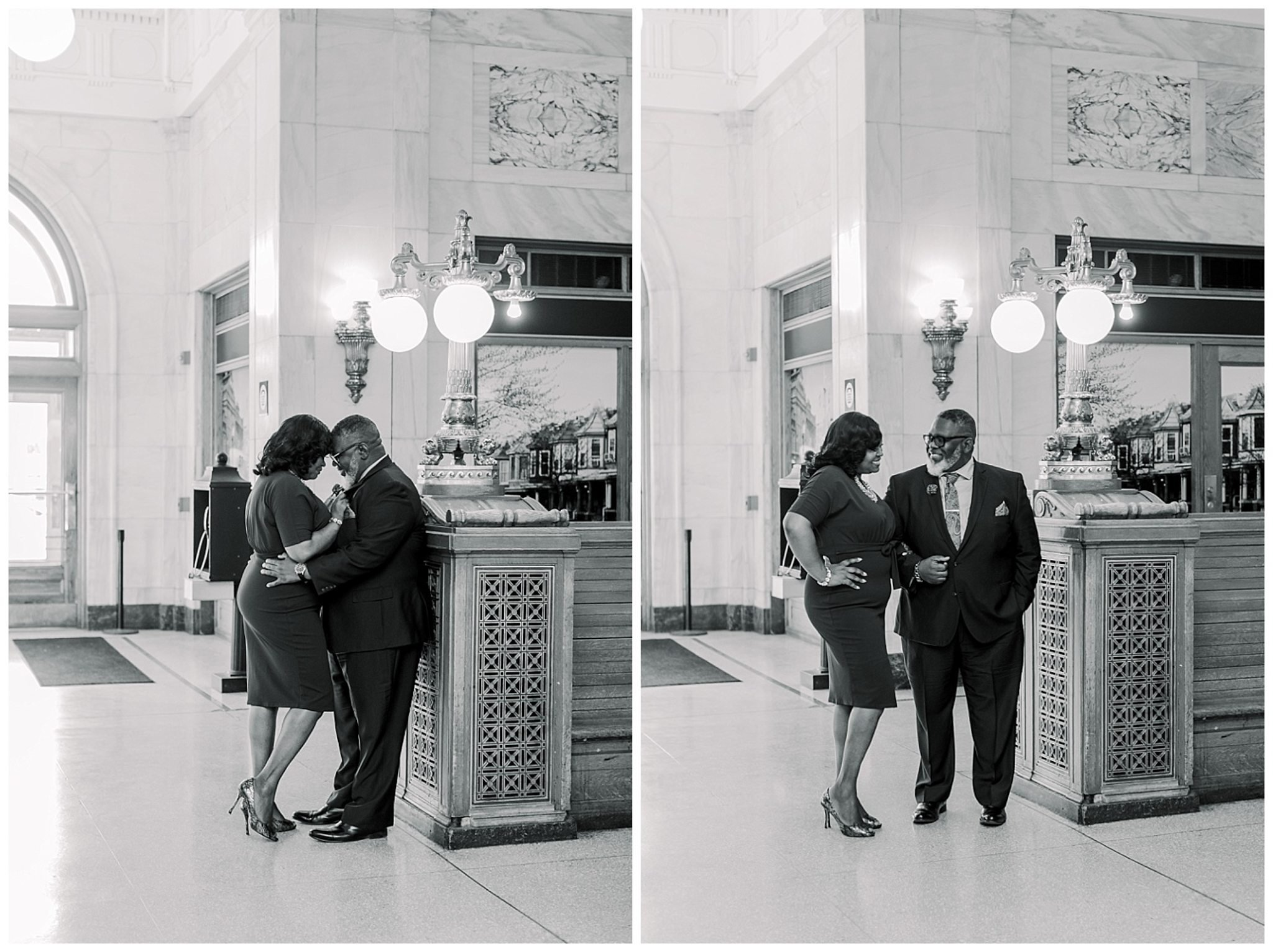 baltimore,baltimore penn station,penn station baltimore,federal hill baltimore,engagement photos, Nichole & Alan Engagement Session Penn Station Baltimore MD, Fine Art Wedding Photographer Baltimore MD