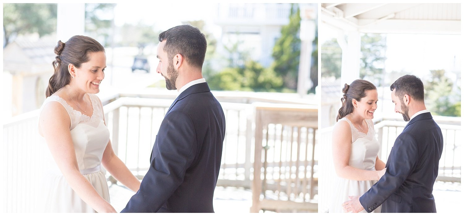 wedding day,First Looks,positive wedding experience,baltimore wedding photographer,wedding planning tips, Say Yes to a First Look!!, Fine Art Wedding Photographer Baltimore MD