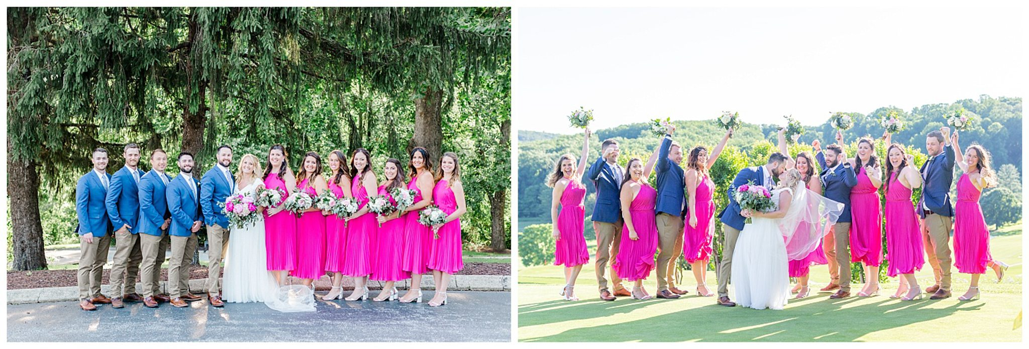 hunt valley country club,baltimore maryland,phoenix maryland,baltimore wedding,ballroom wedding venue, Samantha & Jon Wedding Hunt Valley Country Club- Phoenix, MD 6.14.19, Fine Art Wedding Photographer Baltimore MD, Fine Art Wedding Photographer Baltimore MD