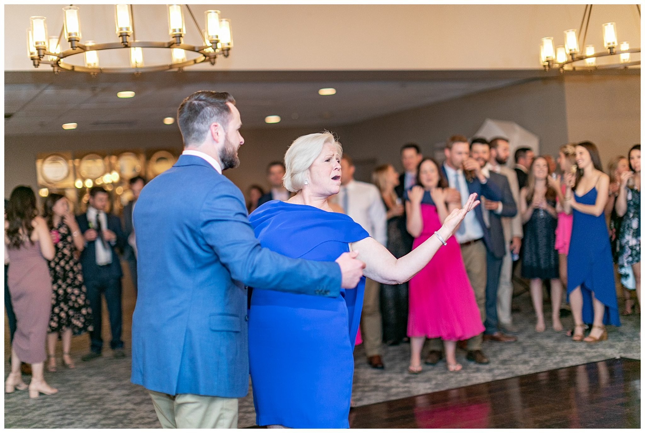 wedding,priority,investment,wedding photography, 3 Reasons Why wedding photography should be a priority, Fine Art Wedding Photographer Baltimore MD