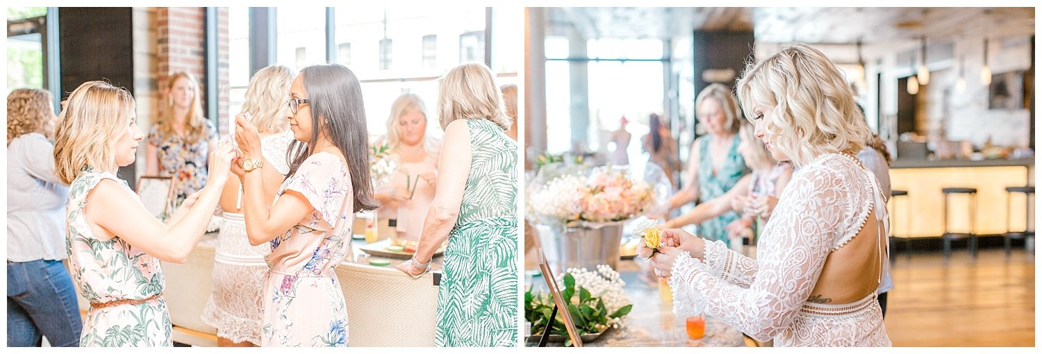 bridal shower,paris,parisian,themed, A Touch Of Paris- Kates Parisian Bridal Shower, Fine Art Wedding Photographer Baltimore MD, Fine Art Wedding Photographer Baltimore MD