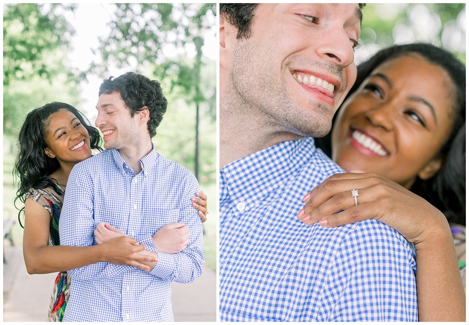baltimore,under armour,federal hill,engagement, Baltimore Engagement Session- Ana & Eric, Fine Art Wedding Photographer Baltimore MD